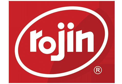 rojin-logo-brand