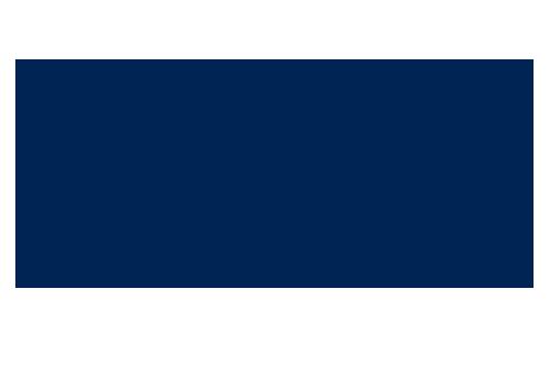 oghab-halva-logo