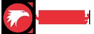 logo pakhshoghab