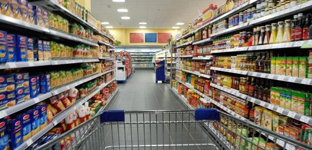 بازاریابی تجاری تولیدکنندگان