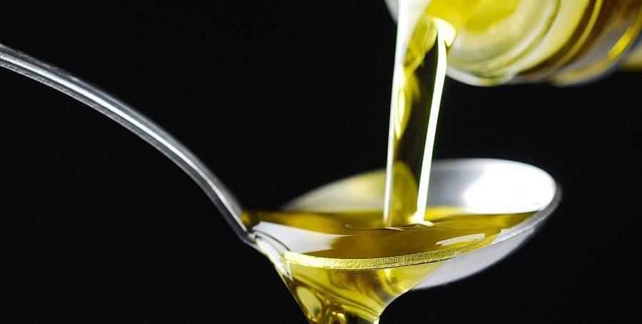 بررسی بازار روغن زیتون