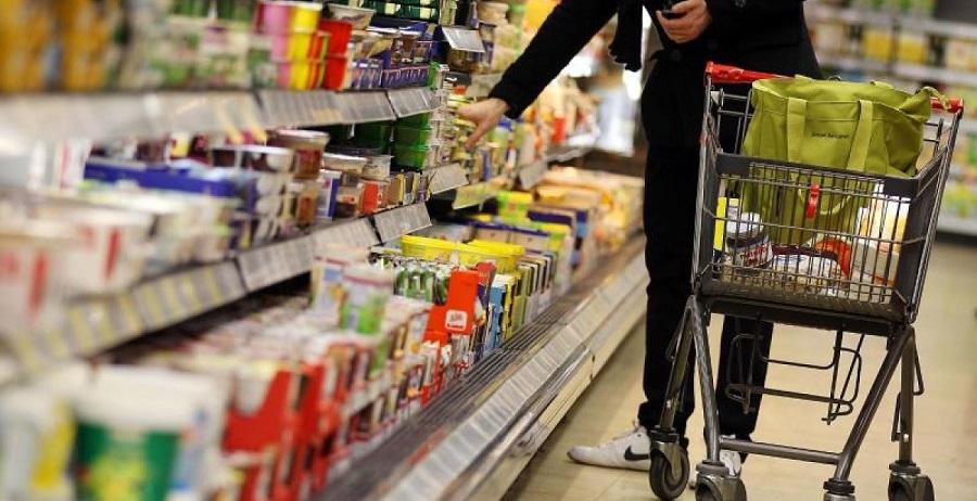 روند رضایت از تنوع محصولات سبد پخش عقاب